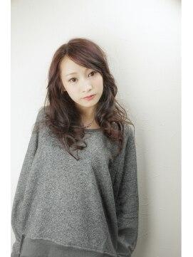 ヘアードレッシングサロン ウィル(Hair Dressing salon WILL)~ Hypnos story~