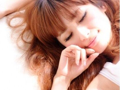 アンプヘアー(A・M・P hair)の写真