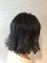 【光色】イルミナカラー特集☆