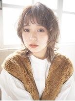 エイト ヘアサロン 渋谷本店(EIGHT)【EIGHT new hair style】252