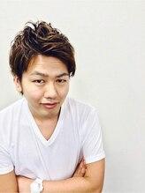 シィーム(Cime)YUKIHIRO