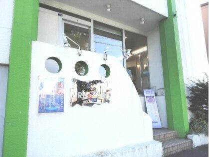 美容室ラファエル
