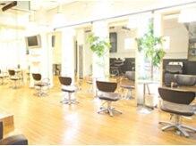 bamboo clinic zone 本店