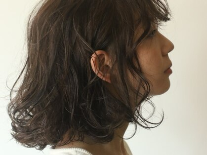 カル(caru)の写真