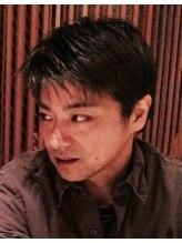 ニューマックス(newmax)内藤 晋