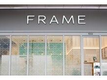 フレーム(FRAME)の雰囲気(☆FRAME☆買い物帰りに立ち寄れる便利な立地)