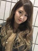 アーティカルヘア(ARTICAL HAIR)アッシュベージュ☆【ナチュラルグラ】
