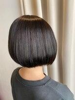 リランス バイ クララ(REONCE by CLALA)髪質改善エステカラー