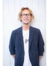 ウミサロン 銀座(UMI salon 銀座)渡部 慎一朗
