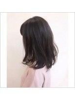 サラ ニジュウイチ ビューティーサイト(SARA21 Beauty Sight)ワンカラー/シングルカラー
