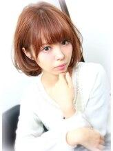 ☆ S(エス)hair&healing で絶対可愛くなれる、こだわりメニュー特集 ☆