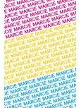 MARCIE Jr.
