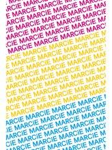 マーシィ(MARCIE)MARCIE Jr.