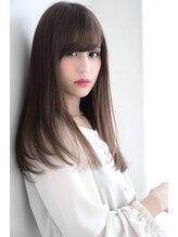魅力的な女性はキレイな髪が絶対条件!!ヘアエステとは一体何なのか?どういいのか?詳しくお話致します!
