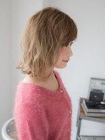 ヘアーカルチャー おゆみ野店(HAIR CULTURE)HAIR CULTUREおゆみ野店
