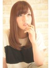 ☆マアムジー経堂店のこだわりPOINT1☆♪カラーチケットの詳細をご紹介します♪