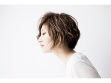 ☆HAIRZcollection AW&SS☆