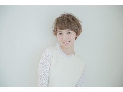 クレア ペル カペリ 東岸和田店(CREA per capelli)の写真
