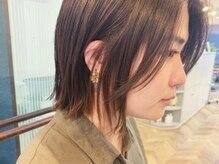 ジェミニバイサロンドミヨシ(Gemini. by salon de Miyoshi)