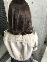 ルノン(LUNON)【LUNON】ブランジュカラー