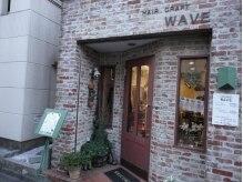 ウェイブ(WAVE)