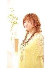 ユラスマイル(YURA Smile)タマキ