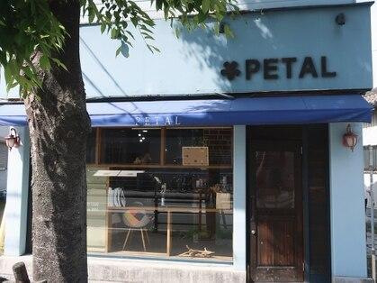ペタル (PETAL)の写真