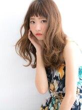 アスティエ(ASTIER)ASTIER hairstyle 23