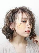 ヘアージスタ(hair JISTA)