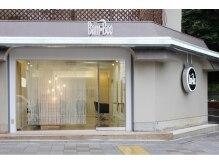 Hair Studio Bam-Boo 緑地公園店  【ヘアー スタジオ バンブー】