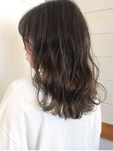 アーサス ヘアー デザイン 鎌ヶ谷駅前店(Ursus hair Design by HEADLIGHT)
