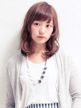 ヘアースタジオ オリーブ 大阪ドーム前店(Hair studio Olive)