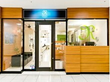 Hair Ritz 青山店