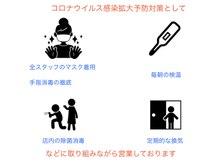 染ツヤ 東三国店(染TSUYA)