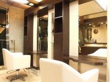 ウィン プレミアムサロン(WIN Premium Salon)の雰囲気(ゆったりとしたスペースで丁寧に施術していきます。)