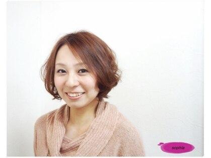 ソフィア 黒崎本店(Sophia)の写真