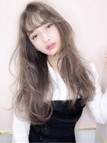 シマ セブン ギンザ(SHIMA SEVEN GINZA)OTONA LADY LONG