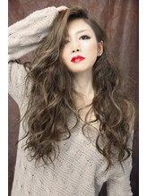 ヘアーリゾート スリーピースプラスワン(Hair Resort 3pice+1)4月、5月限定特別クーポン!カラー+上質エクステ付け放題!