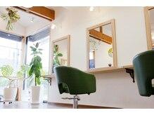キュアリスタ ヘア ラボラトリー(Curelista Hair Laboratory)