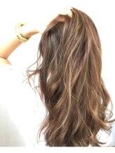 アルバ ヘアリゾート(ALBA hair resort)【ALBA千葉将大】スナップ NO.9【三鷹】