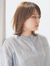 ヘアドゥ 千葉中央店(hair do)