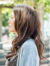ヘアーウニール(Hair Unir)