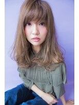 シエン(CIEN by ar hair)CIEN by ar hair『片瀬真吾』シルキーグレイ+ワンカール