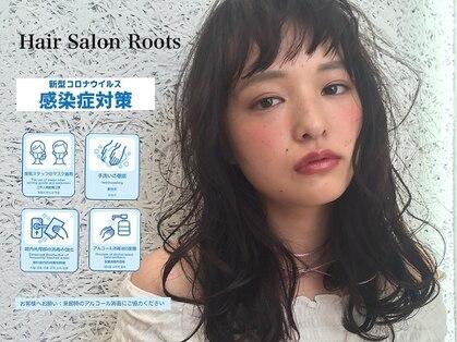 ルーツ 千葉店(Roots)の写真