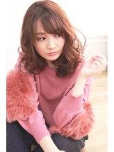 【学割U24】tori shibuyaでは学生さんの綺麗をプチプラ価格でご提案いたします(^^♪