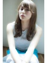 HOMIE TOKYO渋谷】☆03-3797-1818☆最新スタイル 5335