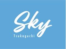 スカイ 塚口(Sky)