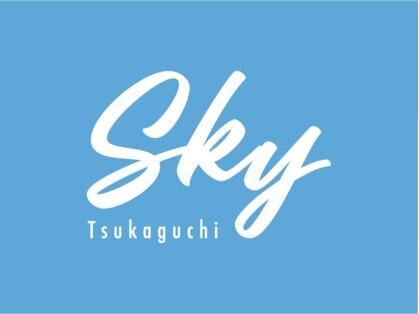 スカイ 塚口(Sky)の写真