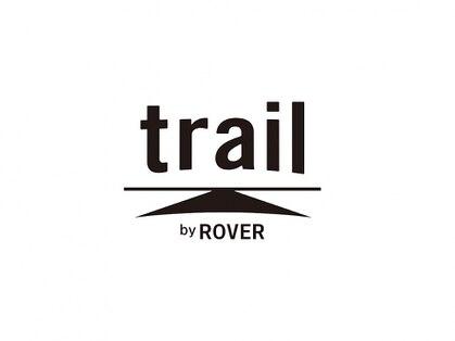 トレイル バイ ローバー(trail by ROVER)の写真