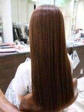 ポルテヘアー(porte hair)